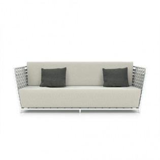 Gervasoni INOUT 803-F Sofa