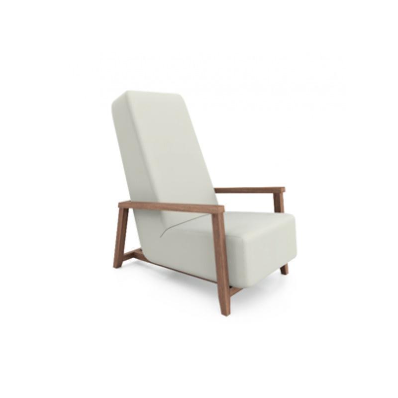 Gervasoni Sweet Hochwertige Italienische Möbel Online Kaufen