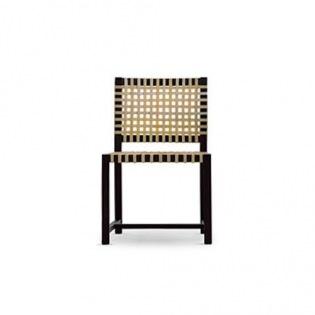 Gervasoni Otto Hochwertige Italienische Möbel Online Kaufen