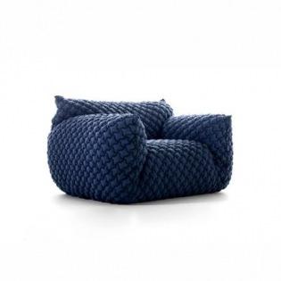 Gervasoni Nuvola Hochwertige Italienische Möbel Online Kaufen