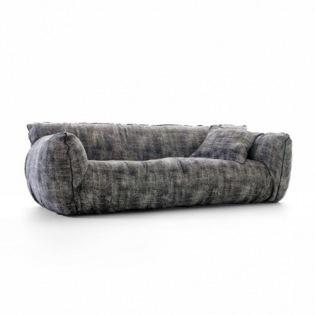 gervasoni nuvola hochwertige italienische m bel online. Black Bedroom Furniture Sets. Home Design Ideas
