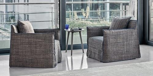Und Sessel sofas und sessel cheap sessel grau textilvon mrteens with sofas und