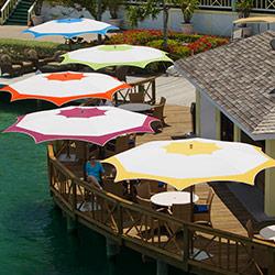 Tuuci Sonnenschirme bestellen