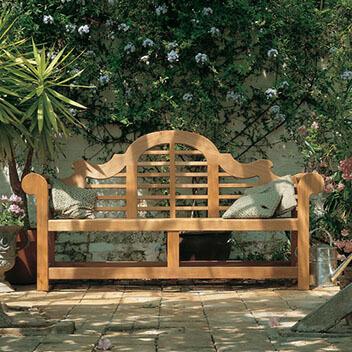Barlow Tyrie Gartenmöbel online kaufen