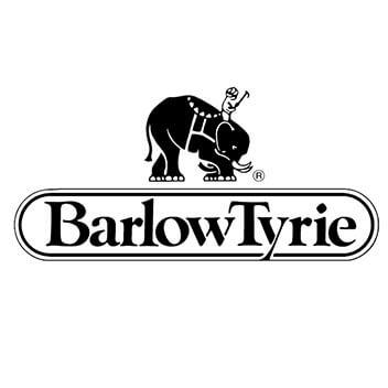 Barlow Tyrie Firmenlogo