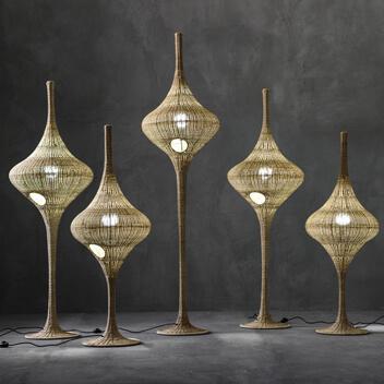 Exklusive Lampen im Brandstores Onlineshop
