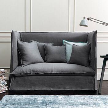 Italienische designer sofas  Gervasoni Möbel - italienische Designermöbel online kaufen