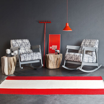 Gervasoni Möbel - italienische Designermöbel online kaufen