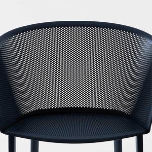 Kettal - meisterliches Design für Gartenmöbel