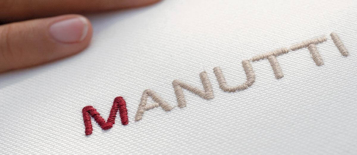 Sind Die Möbel Von Manutti Für Außen Geeignet ?