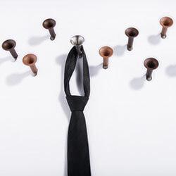 Elegante Designer Garderobe von RiZZ